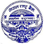 Nepal Rastra Bank publishes Written Exam Routine