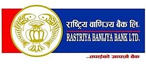 Rastriya Banijya Bank publishes results of level 5 posts