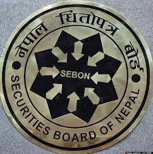Vacancy Notice from Securities Board of Nepal