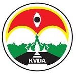 Kathmandu Valley Development Authority (KVDA) Written Exam Result Published