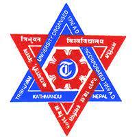 Tribhuvan University Service Commission (TUSC) Vacancy for Associate Professor 2078