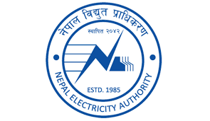 Nepal Electricity Authority (NEA) Published Written Exam Schedule 2078