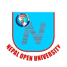Nepal Open University Vacancy for Various Position 2078