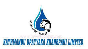 Vacancy Notice from Kathmandu Upatyaka Khanepani Limited (KUKL) 2078